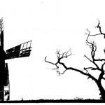 Старая мельница (1958 год)