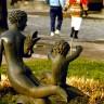 Фото-саФари-по-Фински 3. Скульптура.