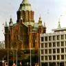 Фото-саФари-по-Фински 1. Монашка.