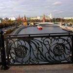 Фото-графичный-Мост.