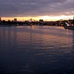 Фото-графичный-Мост-2