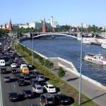 Фото-графичный-Мост-3