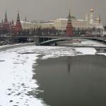 Фото-графичный-Мост-4