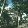 Дом Хеменгуэйя